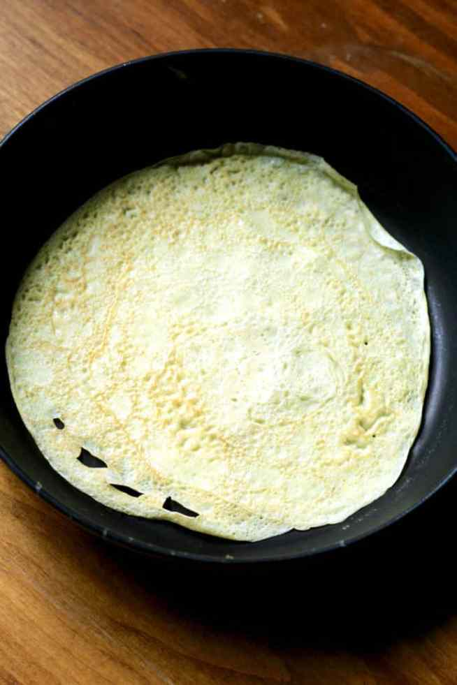 making-norwegian-pancakes