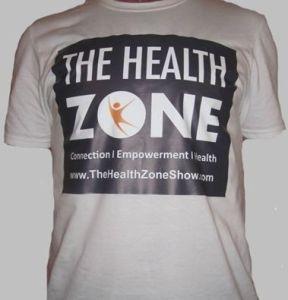 The Health Zone