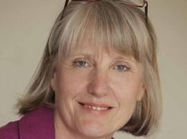 Marilyn Glenville
