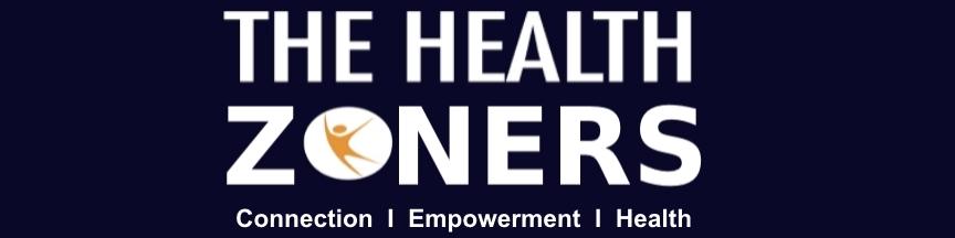 The Health Zoners