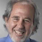 Dr. Bruce Lipton