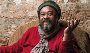 Sri Mooji talks about Papaji, Fear, Mental Illness, Knowing Who You
