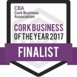 cork business association awards