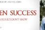 Unseen Success [ARTICLE - Zach Klassen]