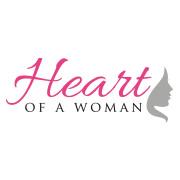 Christian women's retreat