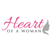 Christian women's retreat