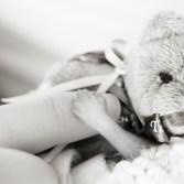 infant loss, miscarraige