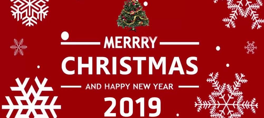 2019 Christmas.Christmas 2019 The Heath Inn