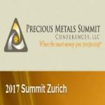 Precious Metals Summit