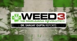 Medical Marijuana Revolution