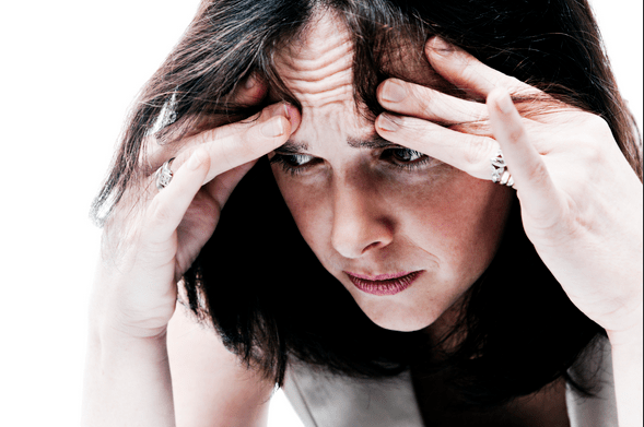 Cannabidiol and Anxiety