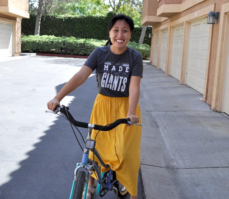 Riding Bike_2