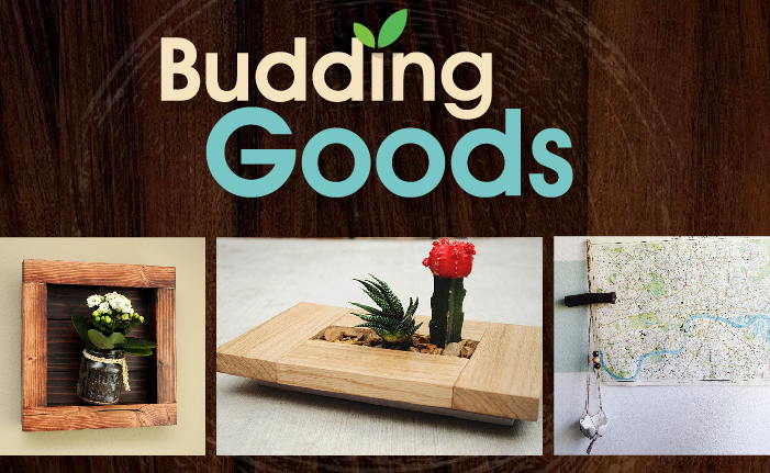 BuddingGoods_Shows-03