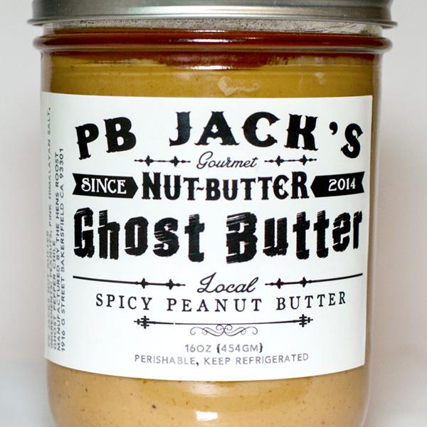 pb-ghostbutter