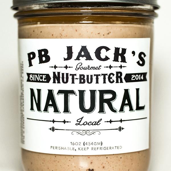 pb-natural