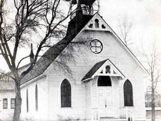 phmkmethodist church 2
