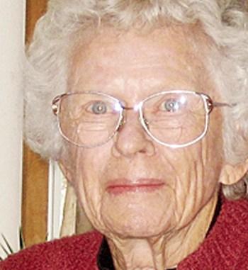 phobit Jeanne Hollenbaugh