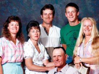 phRGfeaturefamily