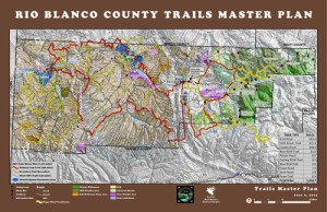 060614_RBC_Trails_Master_Plan_100dpi