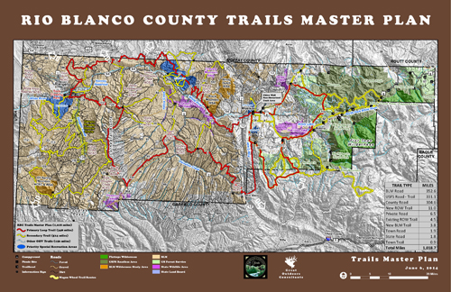 060614_RBC_Trails_Master_Plan_100dpi