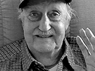 George Smitman