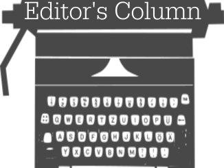 editors-column