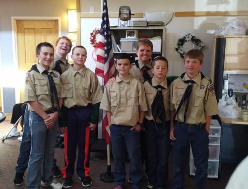 scouts-eagle-crest-veterans-1