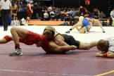 casey pinning rocky ford