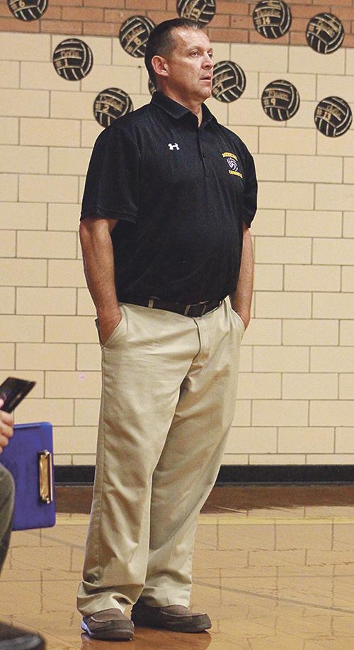 b phmkvball coach