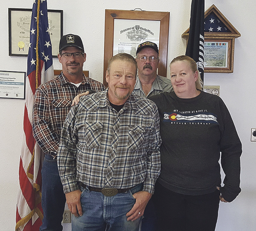 Veteran's Day story pic