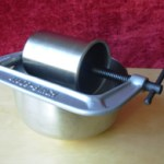 Simple Tincture Press