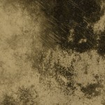 Backdrop – film sepia 02