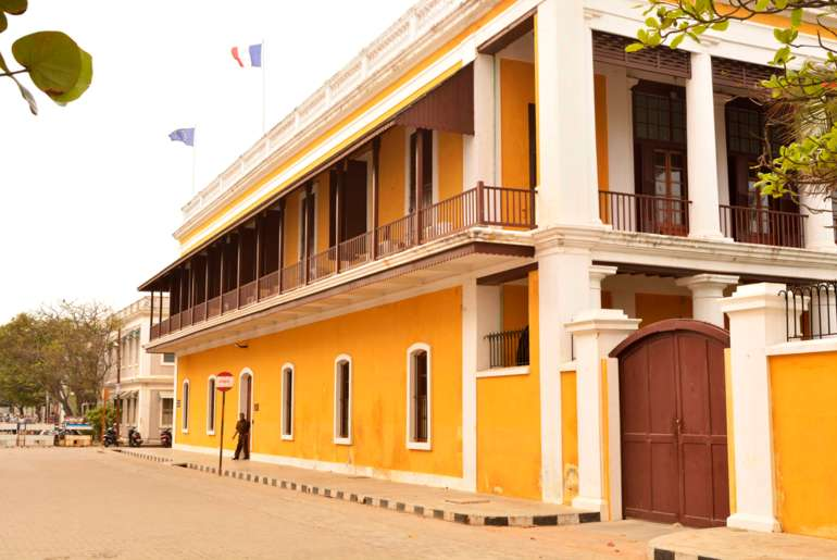 pondicherry-heritage