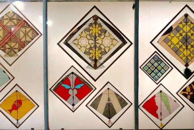 kite-museum-india