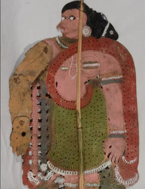 badass-women-national-museum-delhi