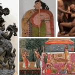 badass-women-national-museum-delhi