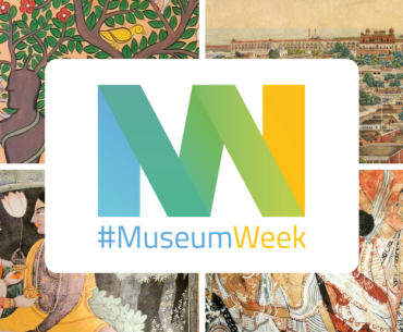 museumweek highlights