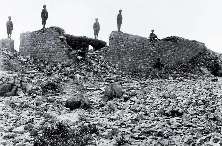 gurudwara saragarhi amritsar