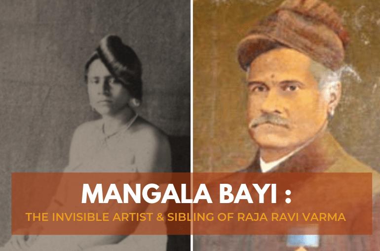 mangala-bayi-artist