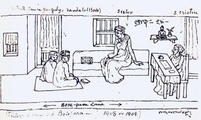 sister-nivedita-indian-art-history-national-movement