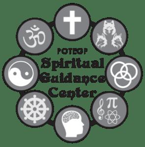 SGC_Logo_no_text063334