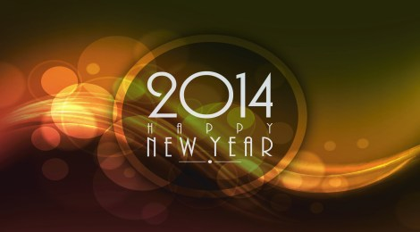 free new years eve partner yoga class new 2014 winter schedule