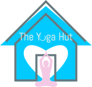 Yoga Hut Finnieston