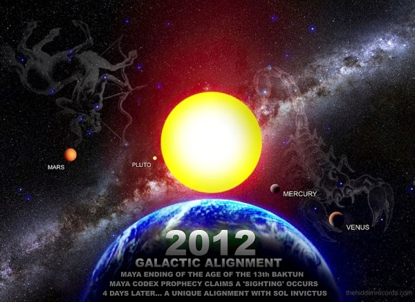 Happy December 21, 2012!!!!   Ascension With Earth