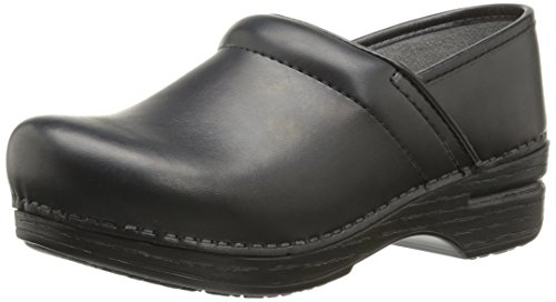 Best Women's Work Shoes - Dansko Women's Pro XP Clogs