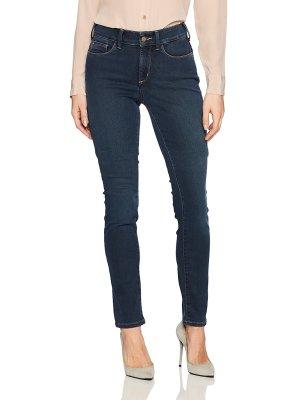 NYDJ Women Uplift Alina Skinny Jeans In Future Fit Denim