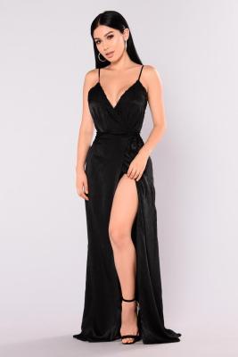 3954d16bc4f57 Dresses and dressy tops f discount code