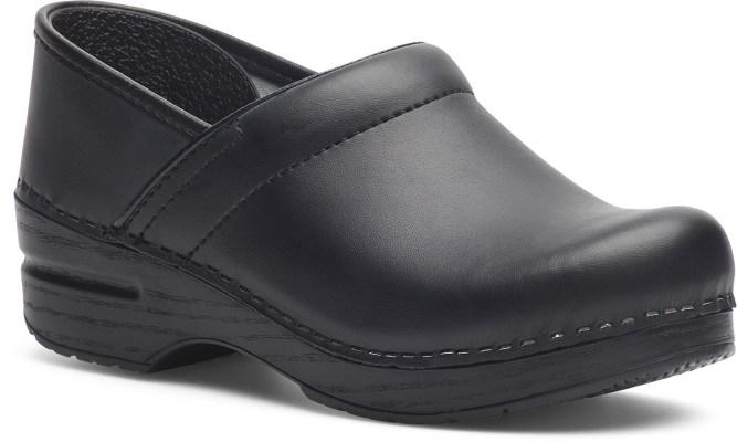 best non slip work shoes