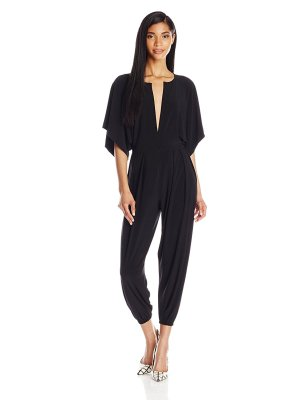 spring fashion trends 2018 jumpsuit
