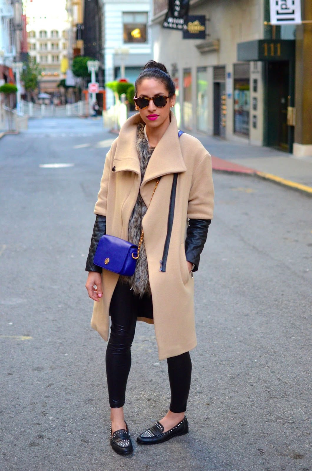 photo 10 Best Shoes To Wear With Leggings